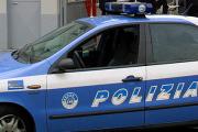 В Италии арестовали убившую мать из-за мобильного телефона девушку