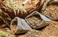 Россия приостановила поставки китайских кормовых добавок, зарегистрированных в Беларуси