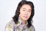 Певца в Китае посадили на четыре года за пропаганду тибетского языка