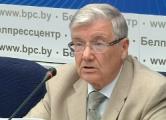 Рубинов: Предложение обнародовать зарплаты чиновников - популизм
