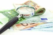 Гарантийный фонд для малого бизнеса заработал в Беларуси