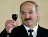 Лукашенко споил замглавы Минфина Украины