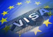 МИД Беларуси проконсультирует граждан по визовому соглашению с ЕС