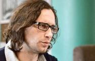 Николай Ходасевич: У брестского «Динамо» действительно есть шансы на чемпионство