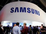 Samsung представила восьмиядерный мобильный процессор