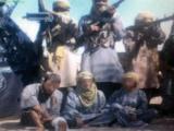 За освобождение европейцев в Мали заплатили 15 миллионов евро