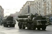 США проверят допустимость поставок Ирану российских С-300