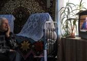В Беларуси увеличен пенсионный возраст