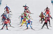 Лыжные сборные России будут выступать на турнирах под «Катюшу» вместо гимна страны