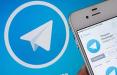 Telegram ищет для Дурова помощника с высоким IQ
