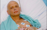 Дело Литвиненко: Путин был причастен к контрабанде наркотиков