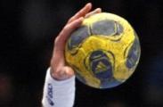 Женскую сборную по гандболу отдали в руки Бразинскому