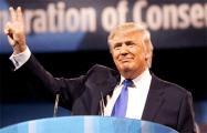 Трамп распорядился сократить регулирование экономики
