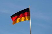 СМИ сообщили об отзыве сотрудника посольства Германии в Москве