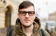 Украинский журналист рассказал, за что его в Минске задержала милиция