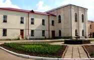 Пять самых старых школ Беларуси