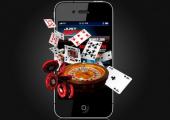 Мобильные версии онлайн-казино обрели широкую популярность