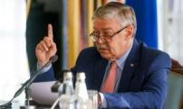 На пост посла России в Беларуси утвержден Евгений Лукьянов