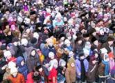 Белстат: Белорусы вымирают