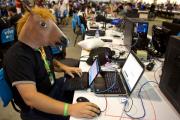 Хакерские группировки объединились для борьбы с ИГ