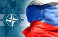 Россия и НАТО устроили «репетицию» морского сражения на Крайнем Севере