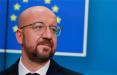 Председатель Европейского совета: Попытки России разделить ЕС ни к чему не приведут
