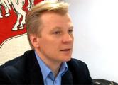 Виталий Рымашевский: Военный удар по Киеву Путин нанесет из Беларуси