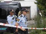 В Норвегии арестован хранивший дома оружие националист