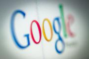 Французские власти заставят Google рассекретить поисковый алгоритм