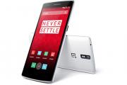 Китайская OnePlus выпустила дешевый аналог флагманских смартфонов