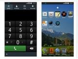 Названы сроки выхода первых смартфонов на Tizen