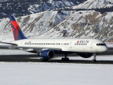 В Канаде задержали летевших в Нью-Йорк россиян