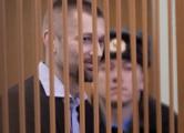 Водителя «Порше» приговорили к 4 годам колонии-поселения
