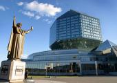 В Беларуси сокращается число библиотек и театров, но растет количество музеев