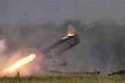 Бывший генсек НАТО предупредил об ответе России на расширение альянса на восток
