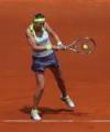 Азаренко выбыла из турнира в Мадриде