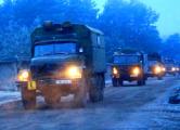 Белорусская армия готовится к войне