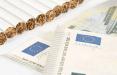 «Прикрыли лавочку»: табачный бизнес Лукашенко оказался под ударом