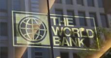 Беларусь обсудила со Всемирным банком совместные проекты