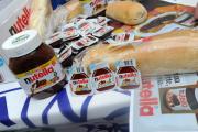 Министр экологии Франции призвала сограждан отказаться от Nutella