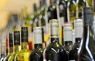 Как в Минске с 2006 года запрещали и разрешали торговать алкоголем