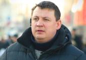 Алеся Макаева будут судить