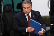 Премьер Венгрии обвинил ЕС в саботаже «Южного потока»