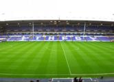 Английский клуб отложил строительство стадиона из-за шаурмы