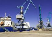 Семашко: Беларусь готова на транзит через порты РФ, но основой всего должна быть экономика