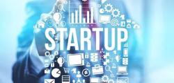 В Беларуси сократили количество стартап-мероприятий
