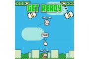 Новая игра от создателя Flappy Bird не вызвала ажиотажа в России