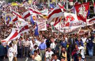 Юрий Беленький: 27 лет назад сработала наша белорусская солидарность