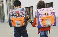 Минобразования: Минские школы будут начинать уроки и с 8:30, и с 9:00