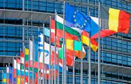 ЕС призвал власти Беларуси освободить всех политических активистов